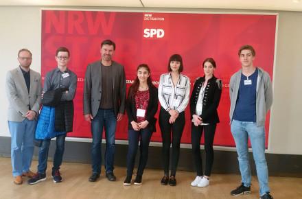 Foto-Jugendlandtag-2016-1